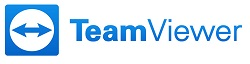TeamViewer 12 Download